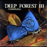 Deep Forest - Comparsa '1997